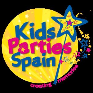 KidsLogo Medium - 800 Pixels
