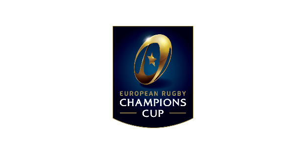 champions-cup-website