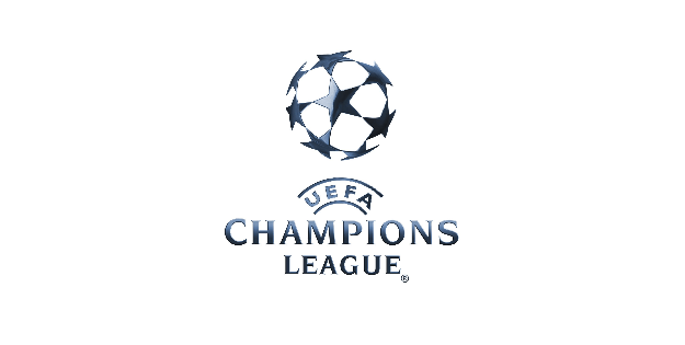 champs-league-website