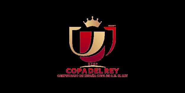 copa-del-rey-website