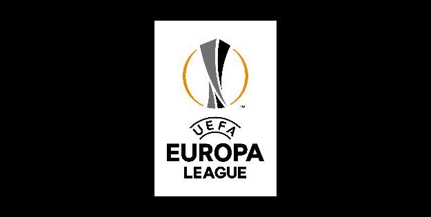 europa-website