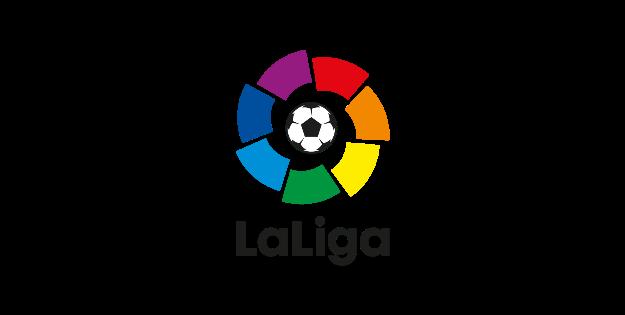 la-liga-website
