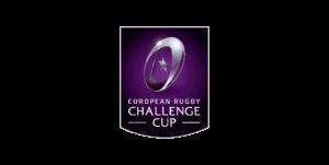 challenge-cup-website