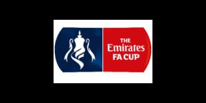fa-cup-website