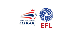 football-league-website